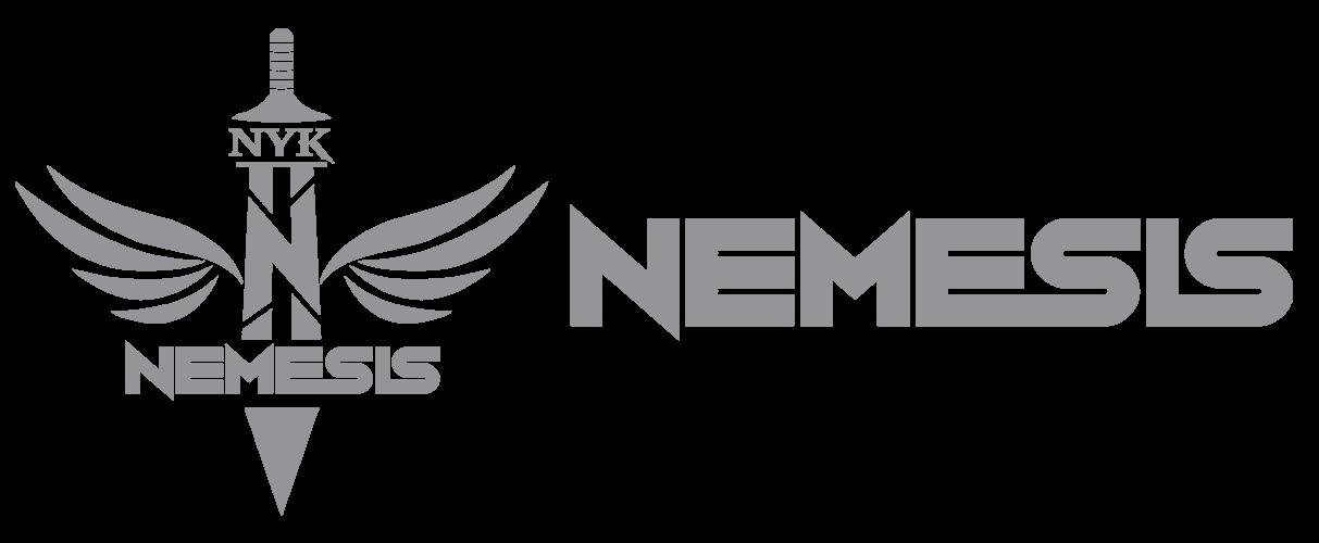 NYK Nemesis